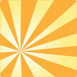 Sunbeam clipart #7, Download drawings