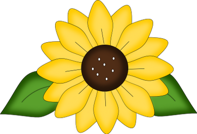 Sunflower svg #7, Download drawings