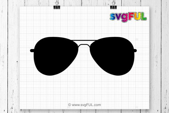 sunglass svg #157, Download drawings