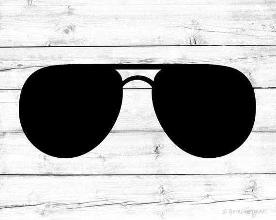 sunglass svg #148, Download drawings