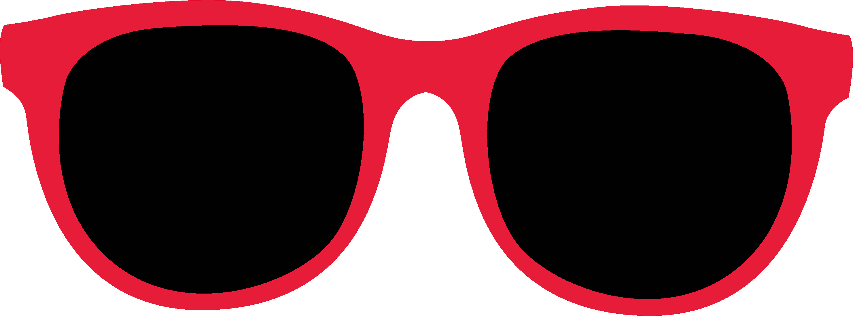 sunglass svg #154, Download drawings