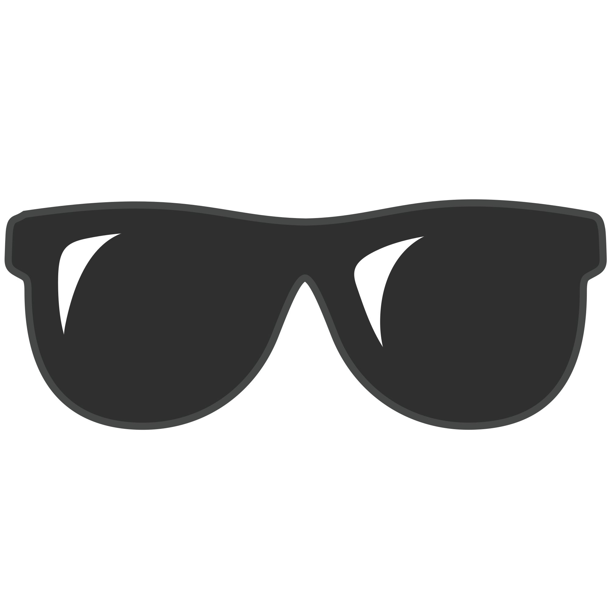 sunglass svg #155, Download drawings