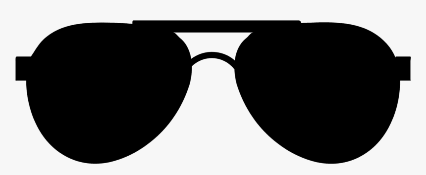 sunglass svg #152, Download drawings