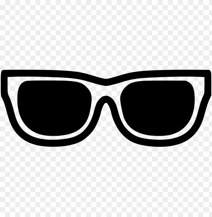 sunglass svg #147, Download drawings