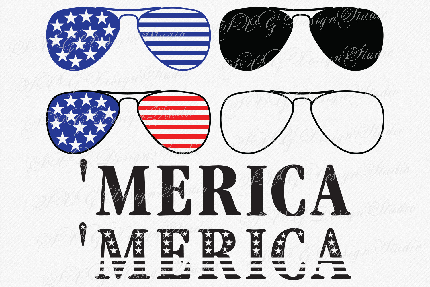 sunglass svg #153, Download drawings