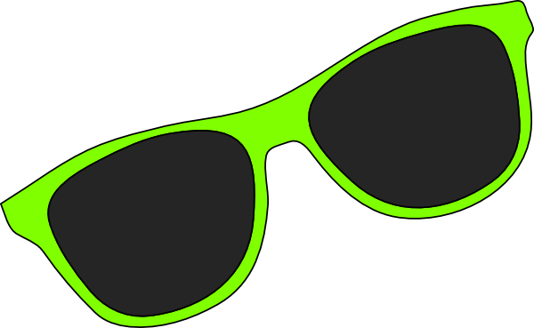 Sunglasses clipart #20, Download drawings