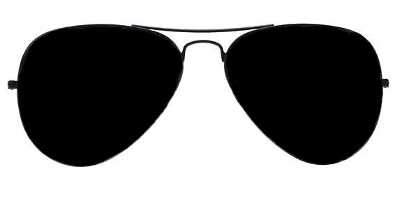 Sunglasses clipart #15, Download drawings