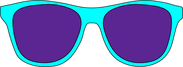Sunglasses clipart #11, Download drawings