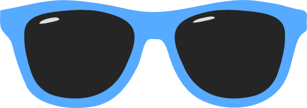 Sunglasses clipart #12, Download drawings