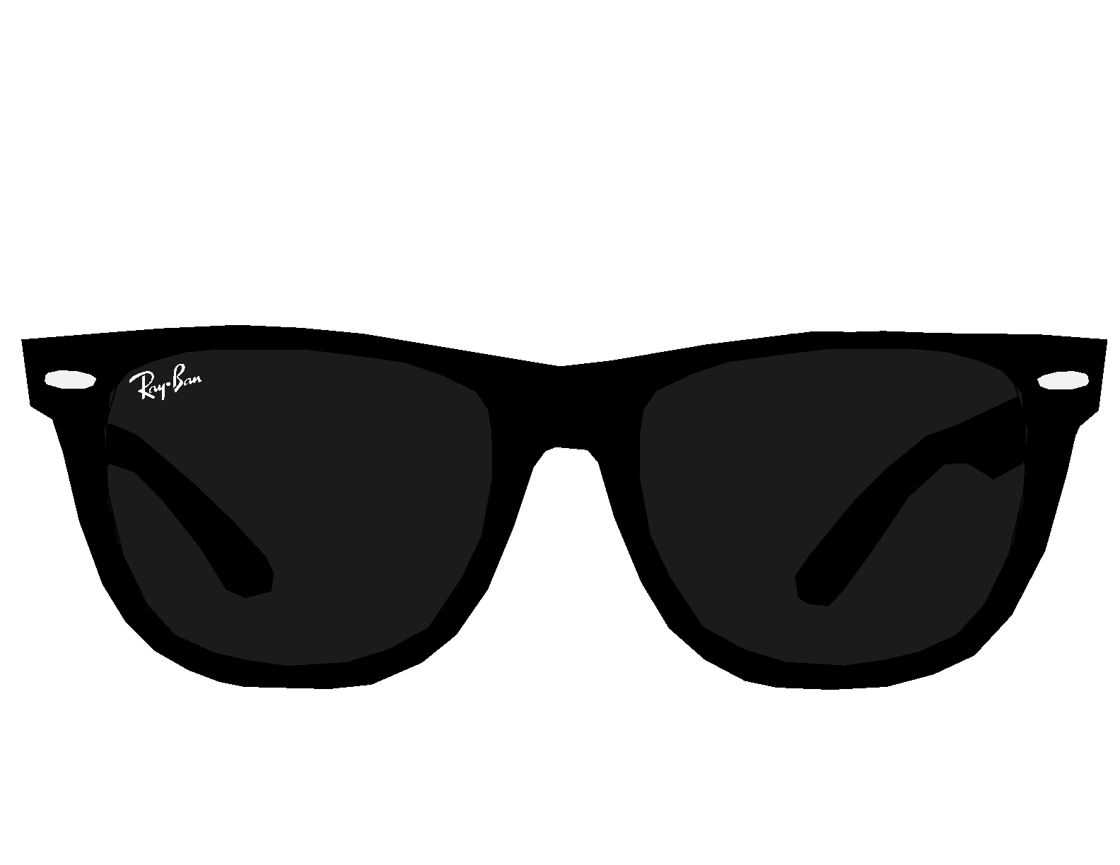 Sunglasses clipart #9, Download drawings