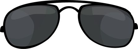 Sunglasses clipart #14, Download drawings