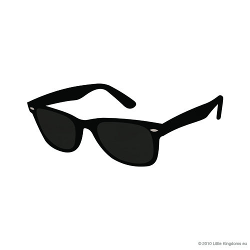 Sunglasses clipart #2, Download drawings