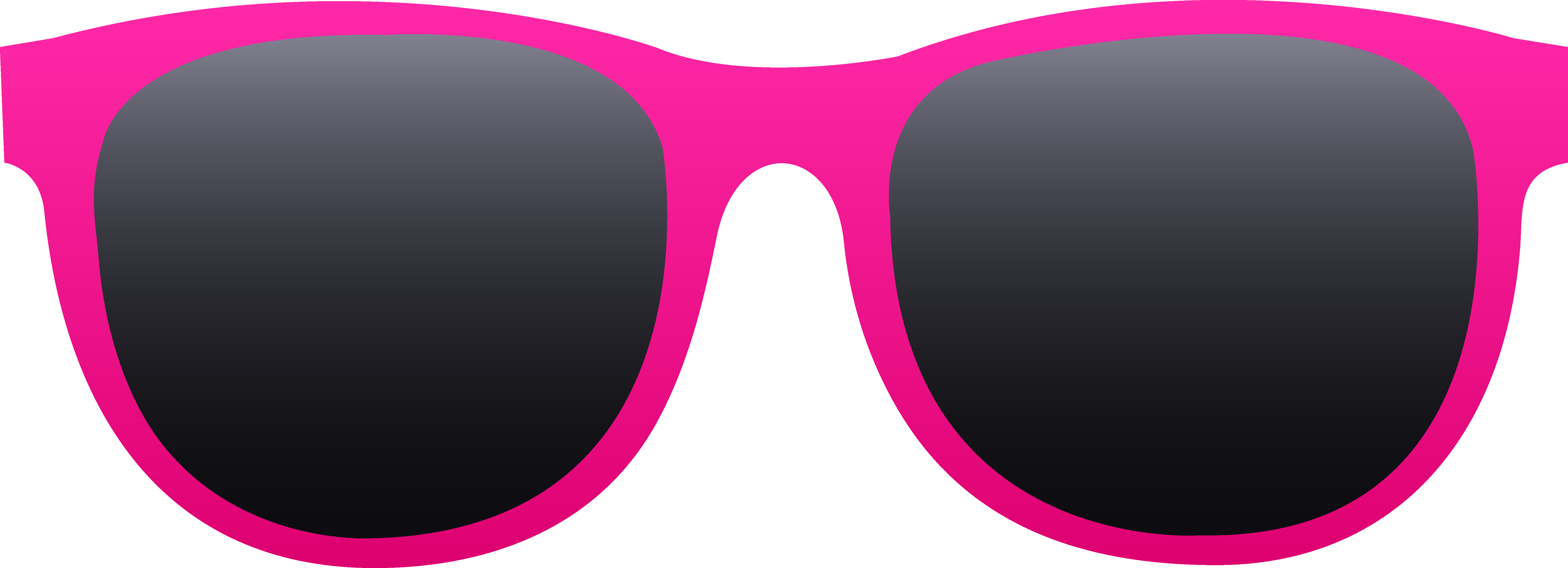 Sunglasses clipart #7, Download drawings