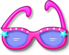 Sunglasses clipart #13, Download drawings
