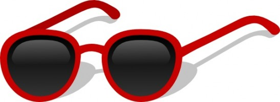 Sunglasses clipart #10, Download drawings