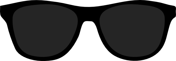 Sunglasses clipart #18, Download drawings