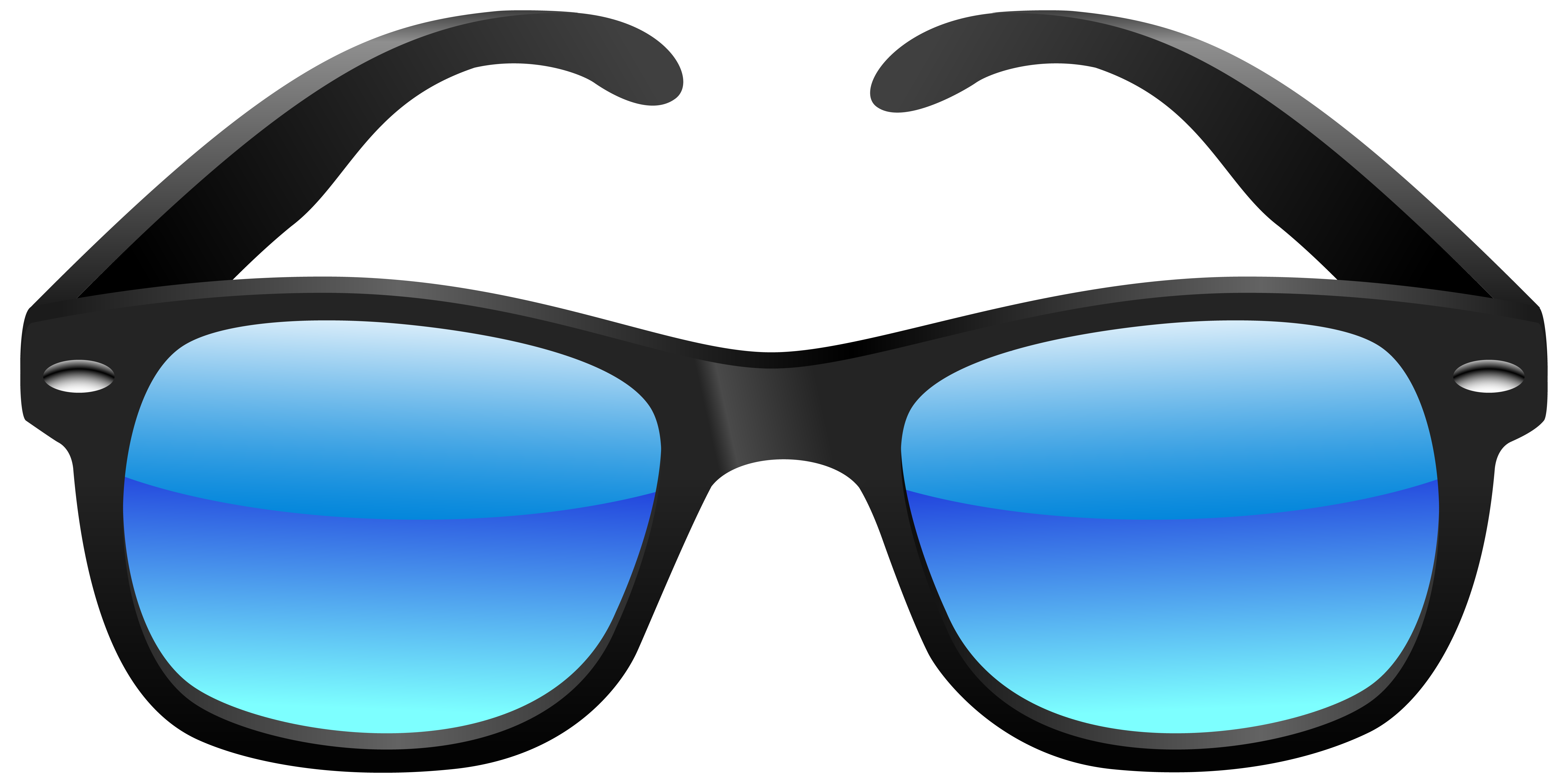 Sunglasses clipart #6, Download drawings