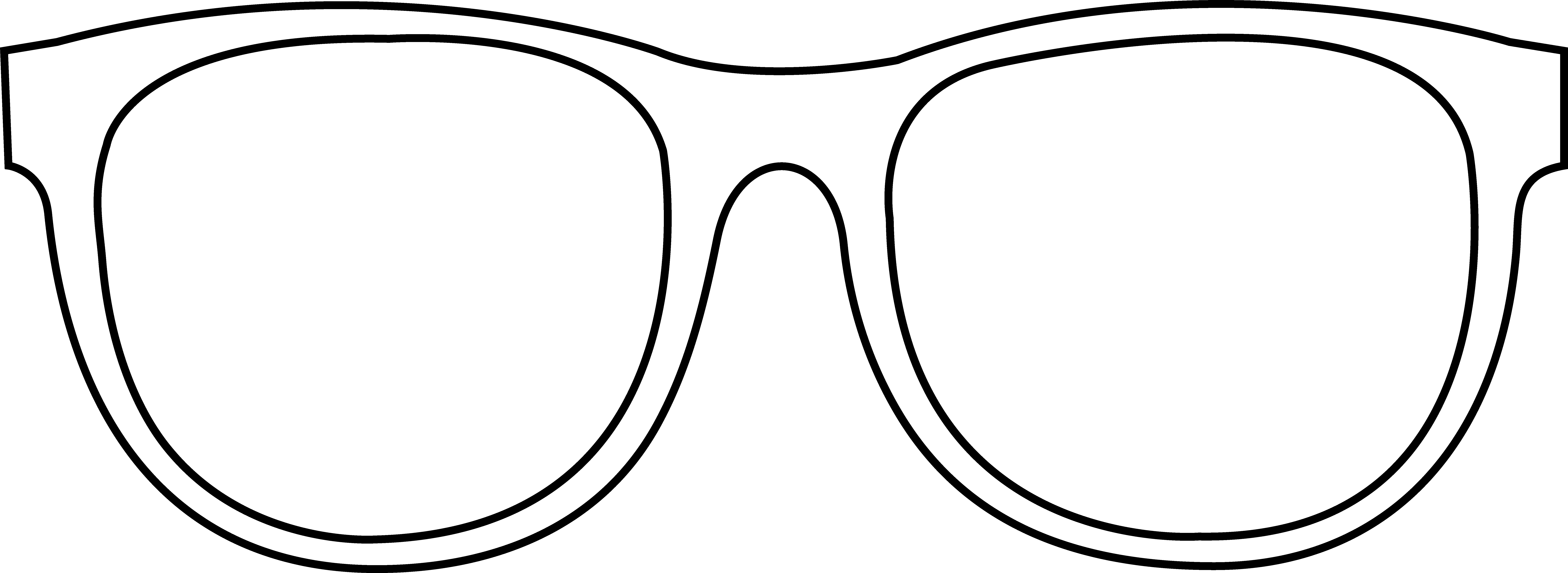 Sunglasses clipart #1, Download drawings
