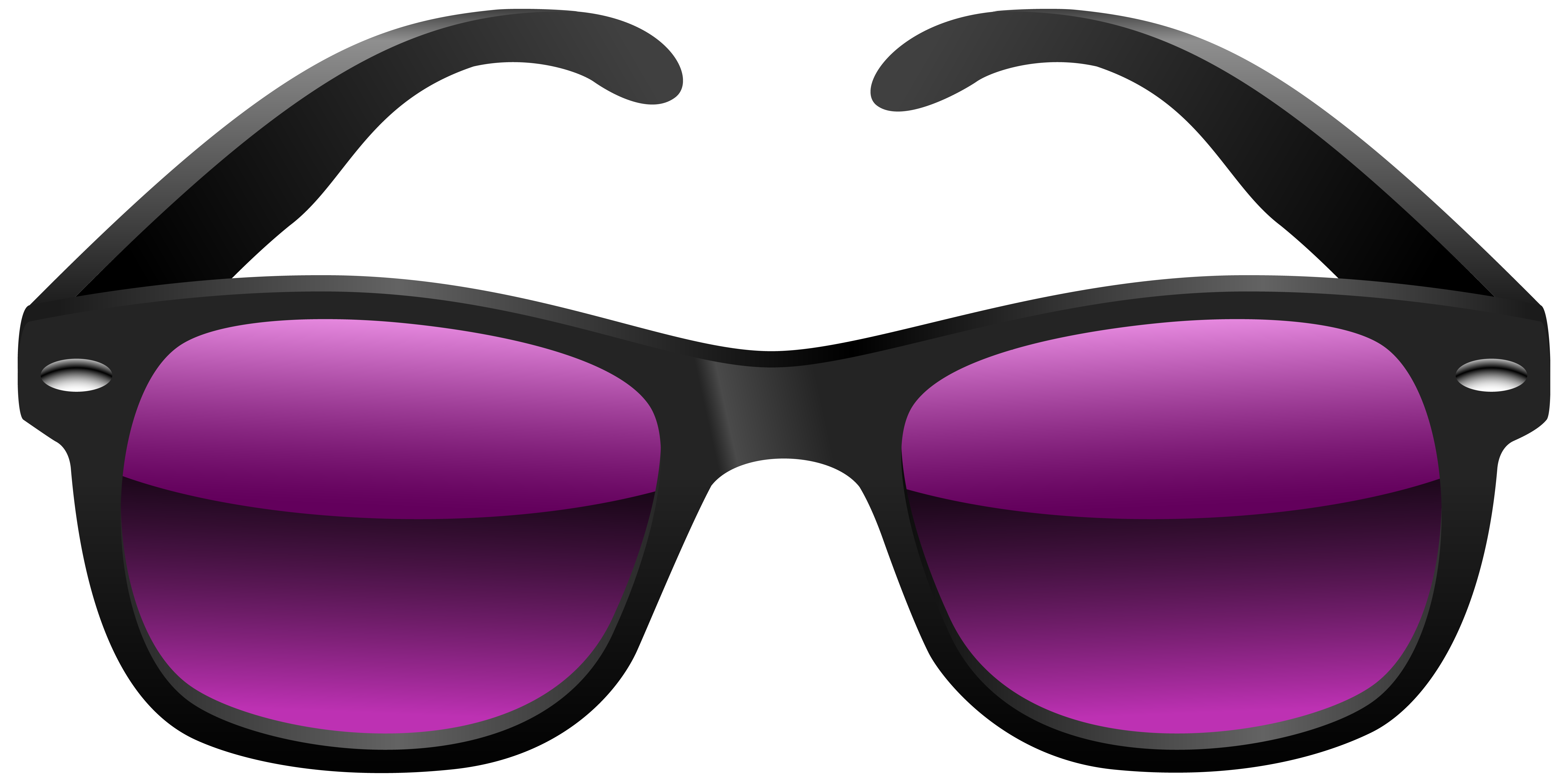 Sunglasses clipart #5, Download drawings