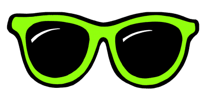 Sunglasses clipart #3, Download drawings