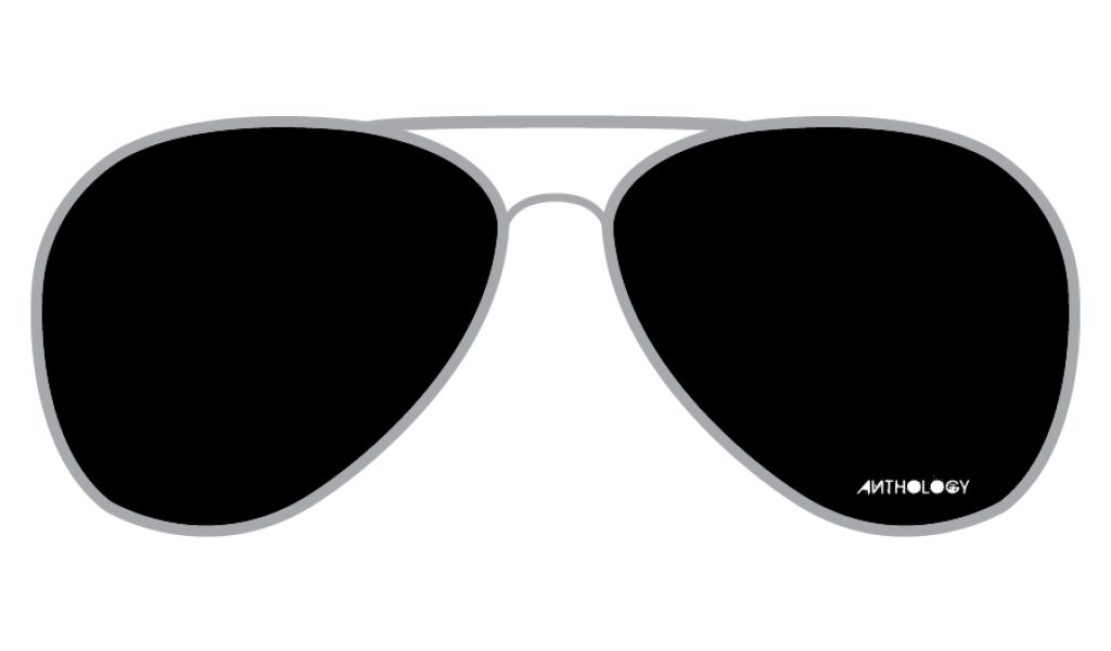 Sunglasses clipart #17, Download drawings
