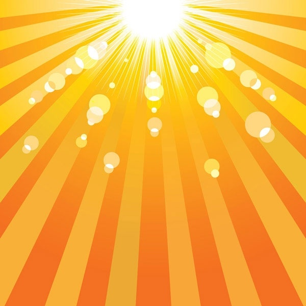 Sunlight svg #10, Download drawings