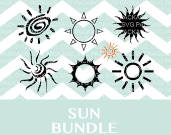 Sunlight svg #1, Download drawings