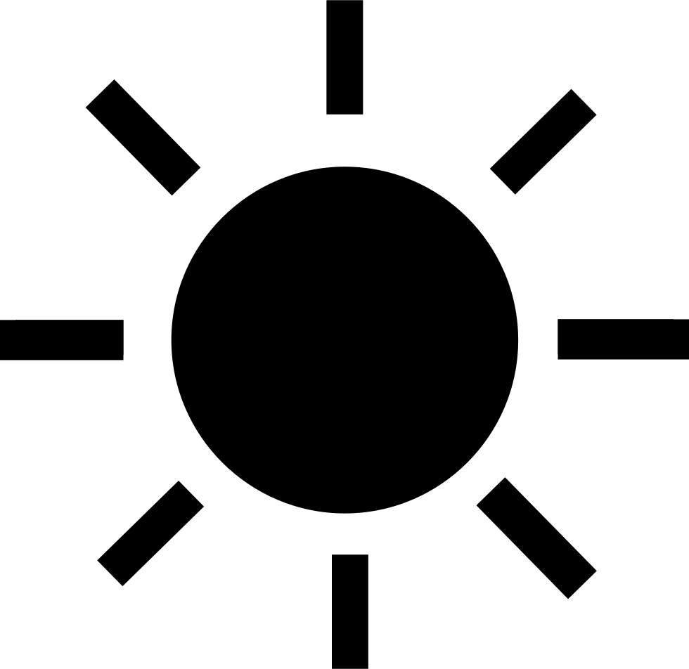 Sunlight svg #4, Download drawings