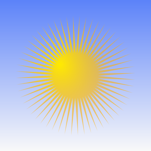 Sunlight svg #14, Download drawings