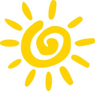 Sunny clipart #8, Download drawings