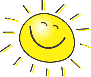 Sunny clipart #16, Download drawings