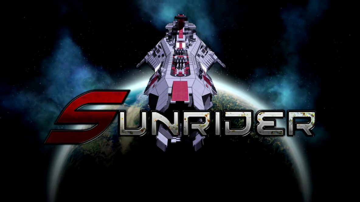 Sunrider: Mask Of Arcadius svg #19, Download drawings