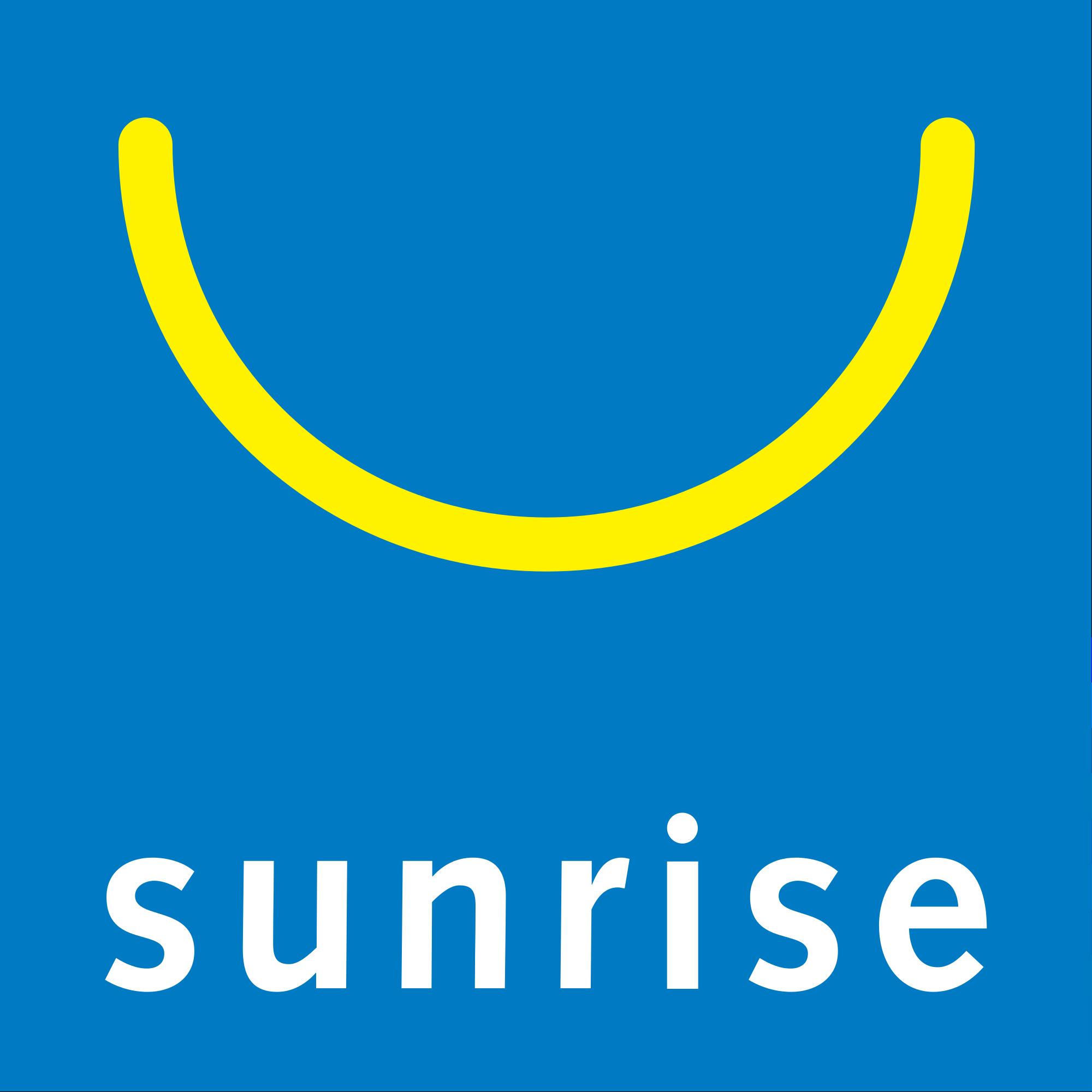 Sunrise svg #14, Download drawings