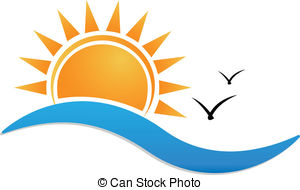 Sunset clipart #11, Download drawings