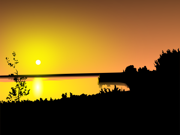 Sunset svg #572, Download drawings