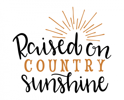 Country svg #8, Download drawings