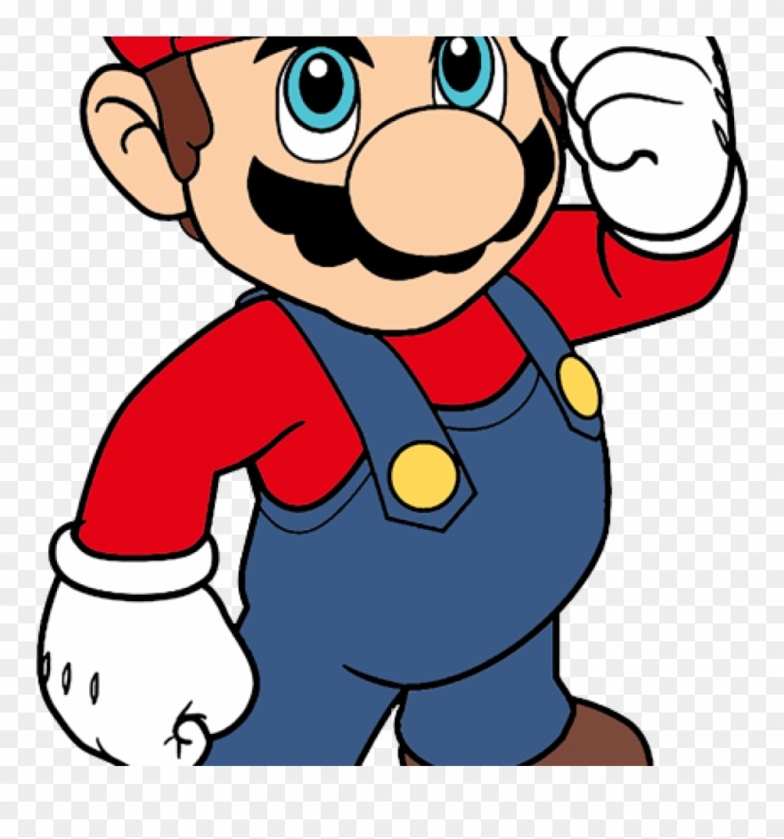 super mario svg #687, Download drawings