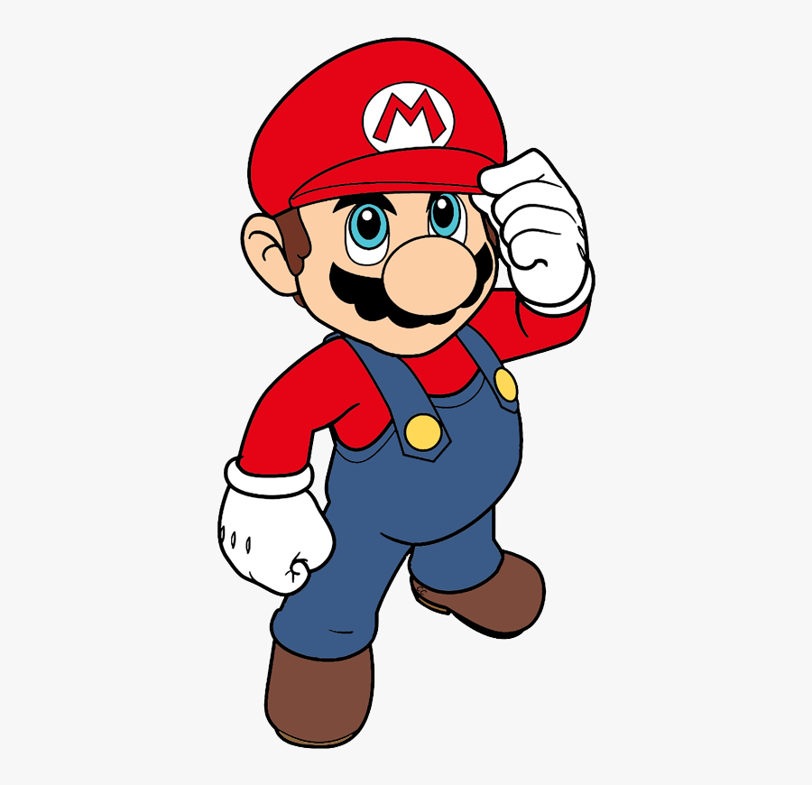 super mario svg #686, Download drawings
