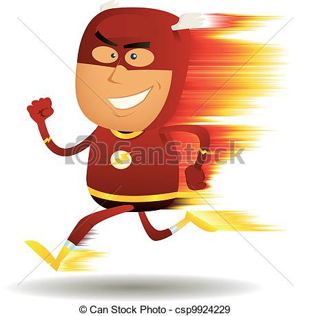 Super Speed clipart #19, Download drawings