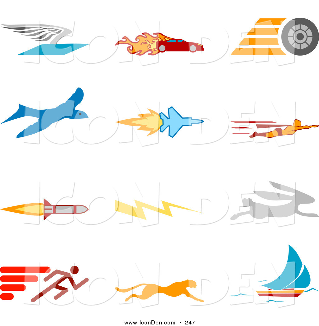 Super Speed clipart #7, Download drawings