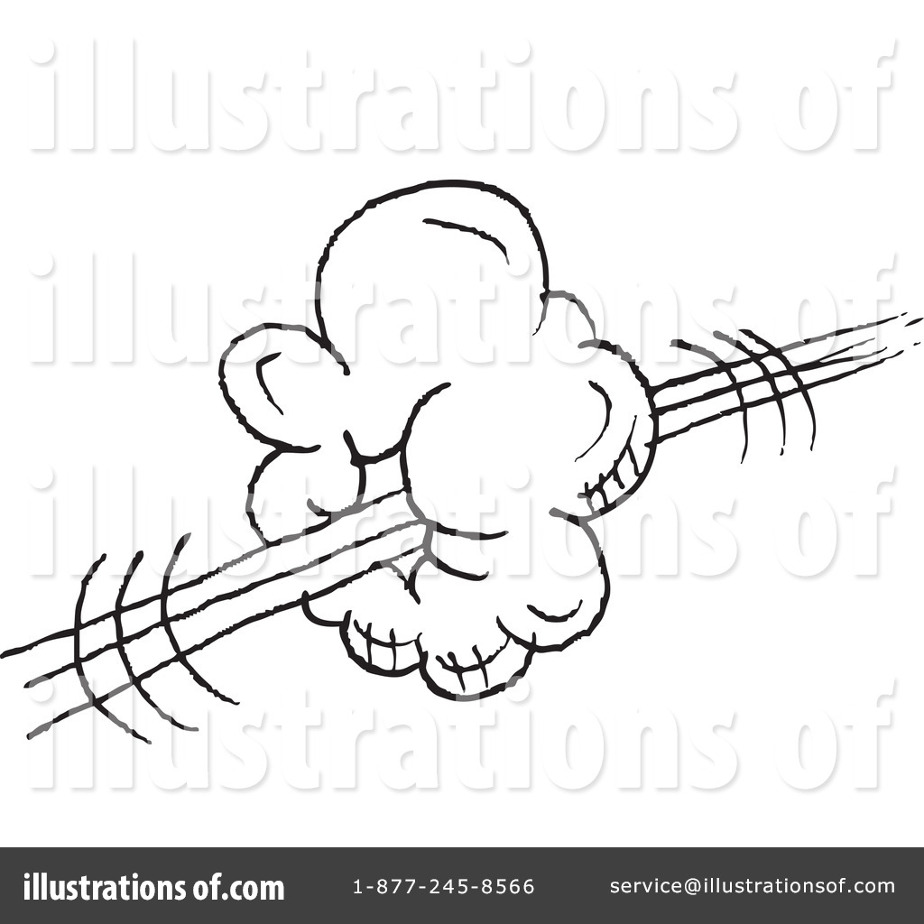 Super Speed clipart #5, Download drawings
