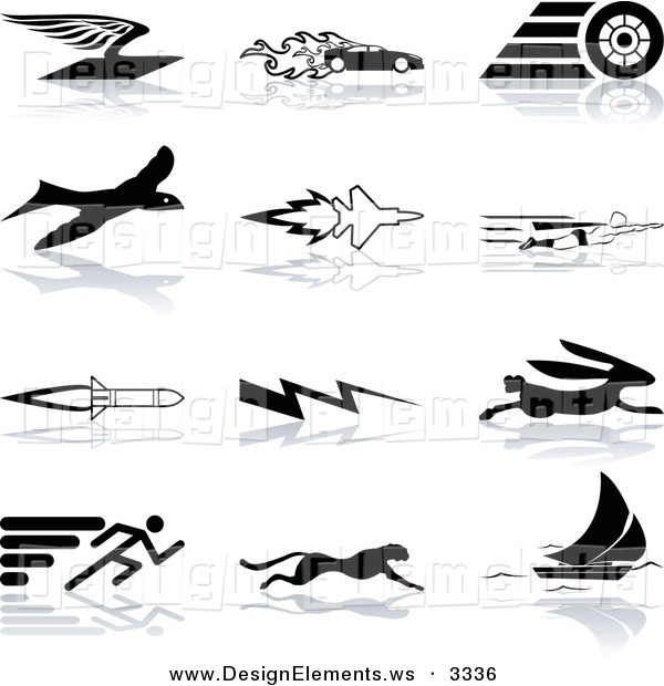 Super Speed clipart #11, Download drawings