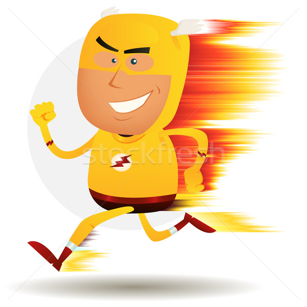 Super Speed clipart #4, Download drawings