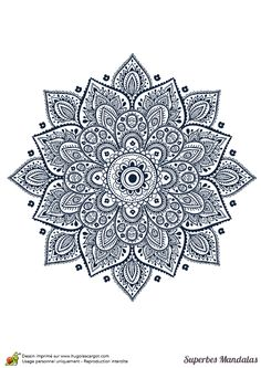 Superbe coloring #17, Download drawings