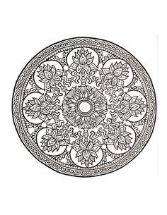 Superbe coloring #8, Download drawings