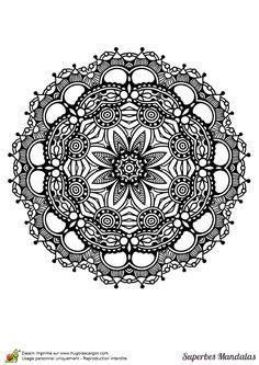 Superbe coloring #20, Download drawings