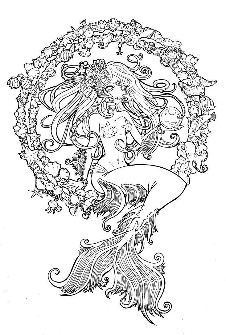 Superbe coloring #5, Download drawings