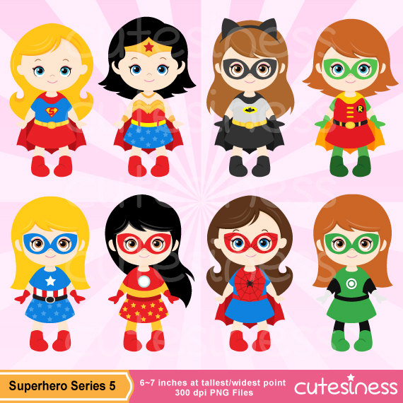 Supergirl clipart #12, Download drawings