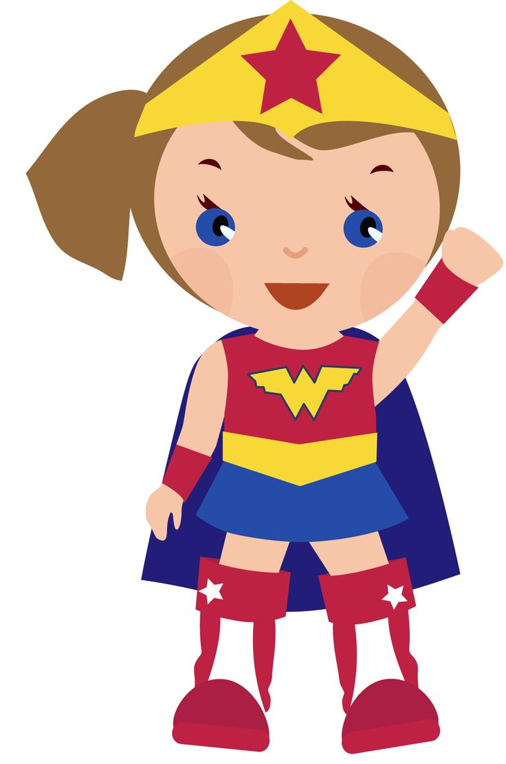 Supergirl clipart #8, Download drawings