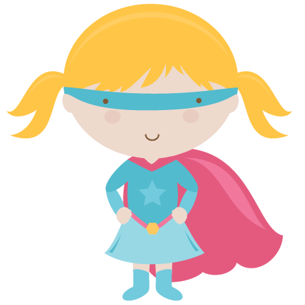 Supergirl svg #15, Download drawings